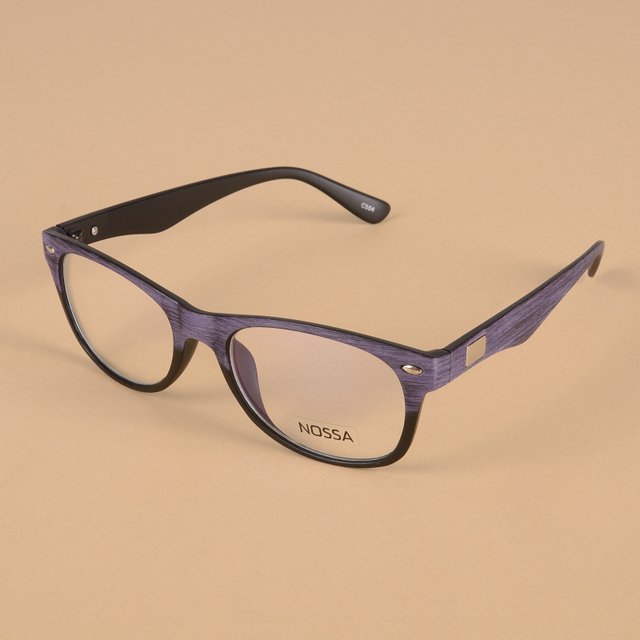 8d76450dc382cb Vrouwen En Mannen Vintage Monturen Persoonlijkheid Merk Designer Cool  Brillen Studenten Bijziendheid Brilmontuur Mode Spectacles