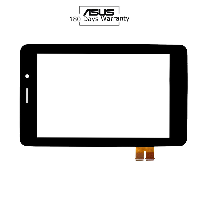 New 7'' inch For ASUS Fonepad 7 ME371 ME371MG K004 Touch Screen Panel Digitizer replacement Free Shipping 7 touch screen digitizer glass replacement parts for asus fonepad 7 me372cg me372 k00e fonepad 7 lte me372cl k00y