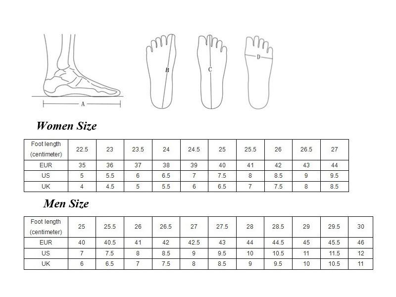 человек / женщины удобно-силиконовый сотовой массажные стельки спорт запуск спортивной обуви колодки вставки