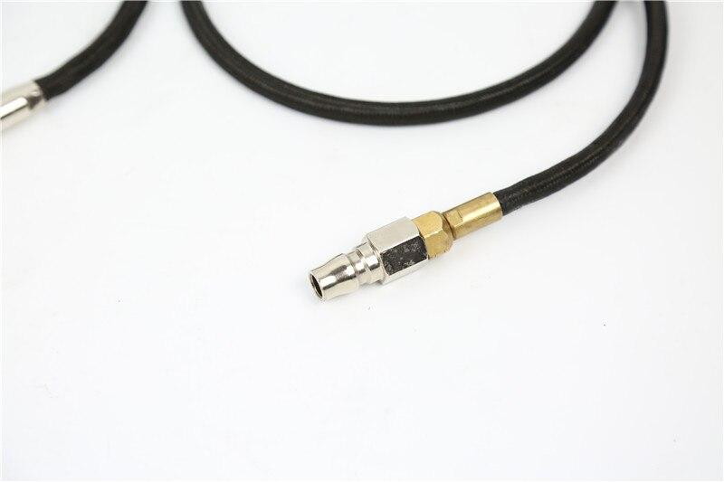 FK-888 BateRpak Pneumatyczny ręczny długopis, grawerowanie wyrobów - Akcesoria do elektronarzędzi - Zdjęcie 3