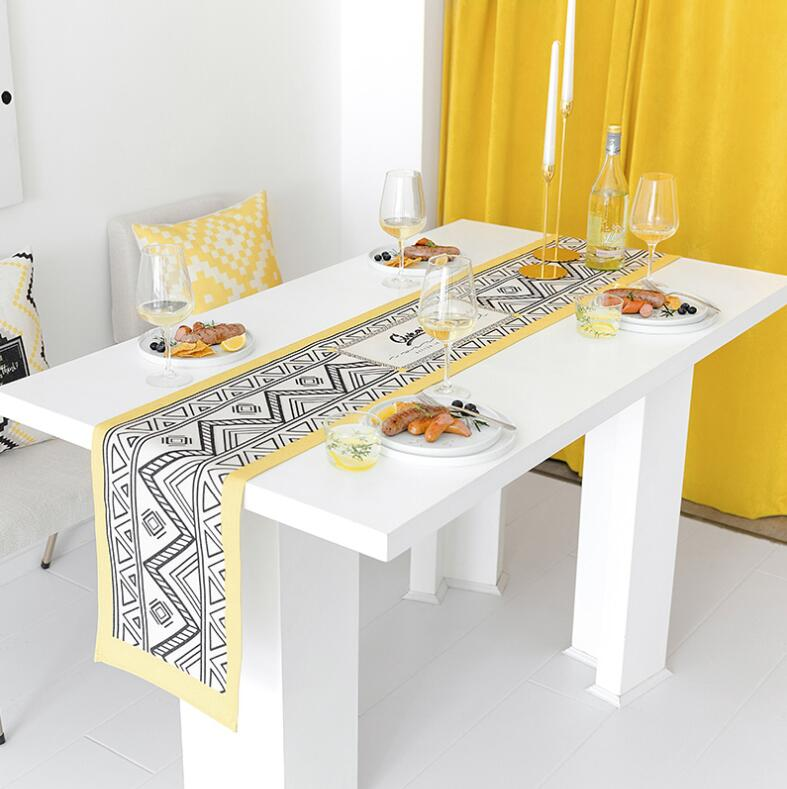Table Mats And Runners Cheaper Than Retail Price Buy Clothing Accessories And Lifestyle Products For Women Men