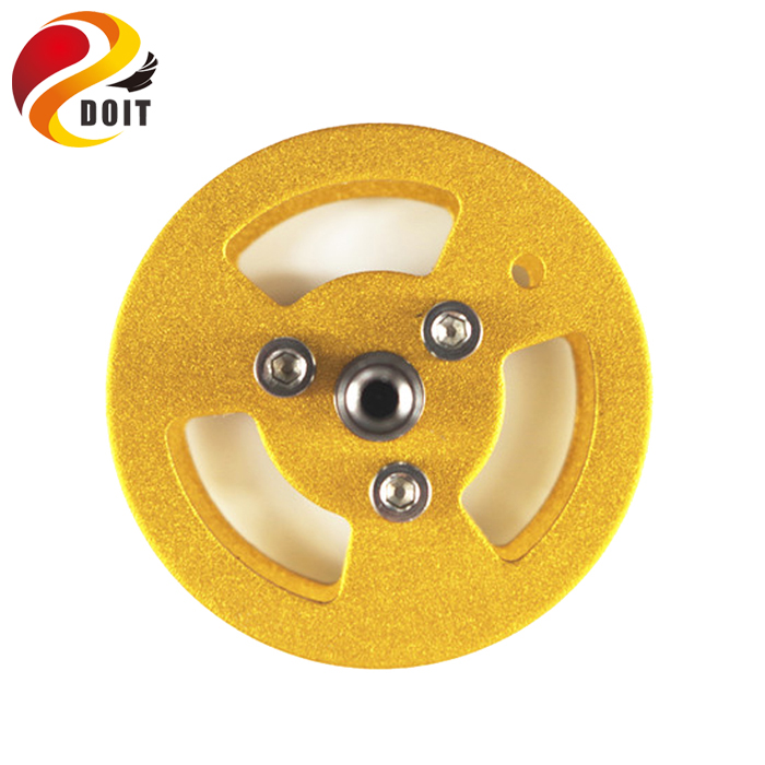 best caterpillar control kit list and get free shipping - 88dhl6f7
