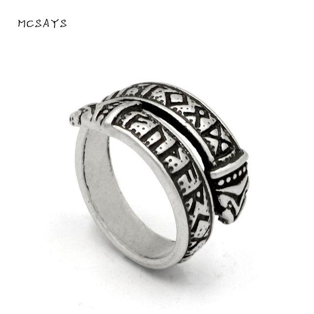 Dope Wedding Rings Ideas