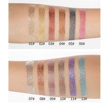 Liquid Eyeshadow Glitter Diamond Eye Shadow