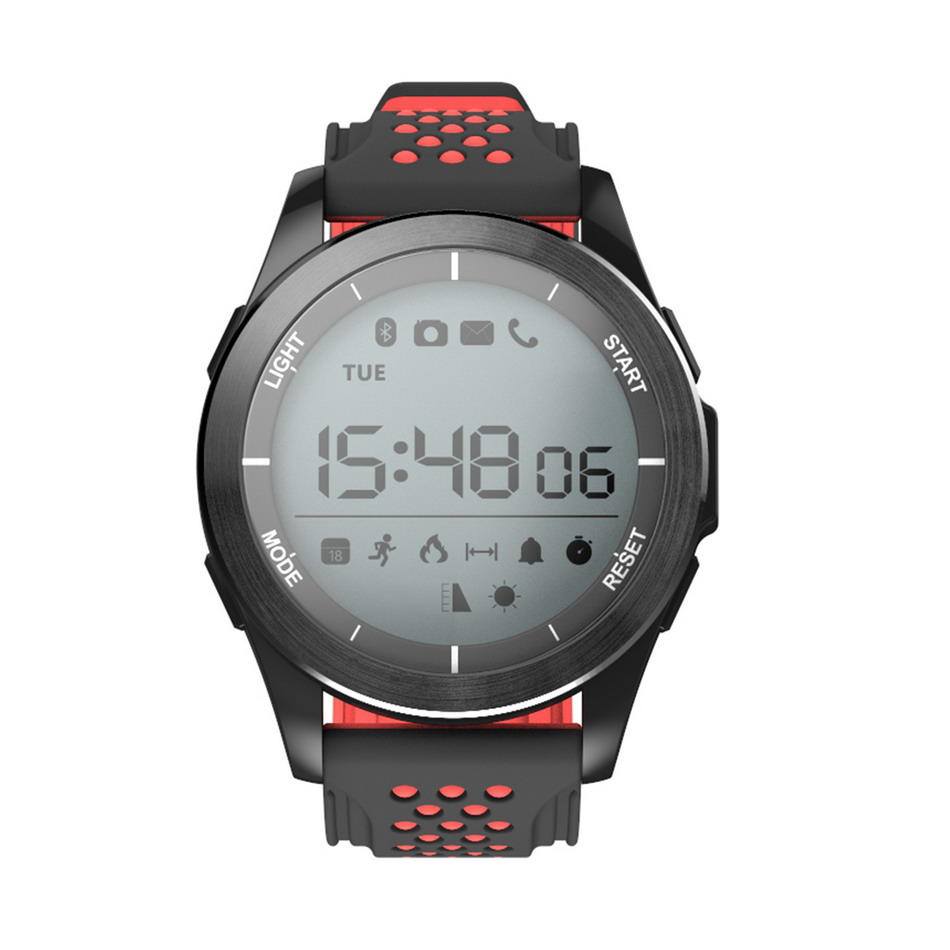DTNO.1 Smartwatch (11)