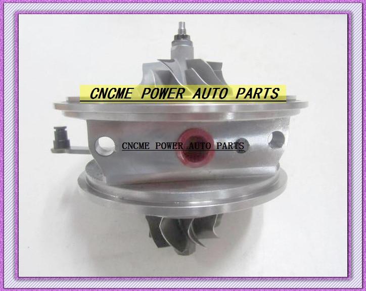TURBO Cartridge CHRA Core GTB2260VK 776470 776470-5003S For AUDI A6 Q7 For VW Touareg Phaeton CEZA SASB CCMA CEXA CASA CDYB 3.0L