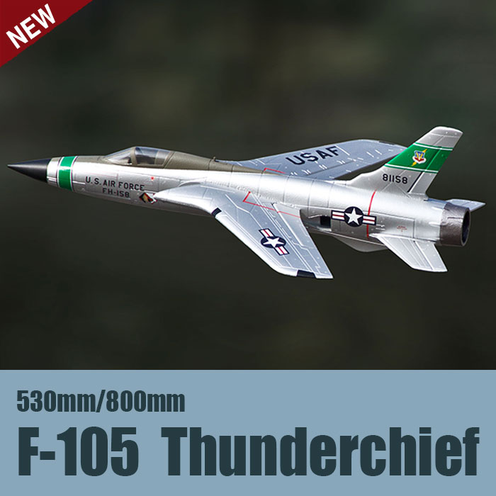 Freewing new plane 64mm F-105 Thunderchief rc jet airplane toy hobbyFreewing new plane 64mm F-105 Thunderchief rc jet airplane toy hobby