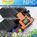 Toner para Canon CRG 125/CRG 325/CRG 725 Cartucho De Toner para Canon IMAGECLASS LBP6000/LBP-6000/LBP6020/LBP-6020/MF3010/MF-3010