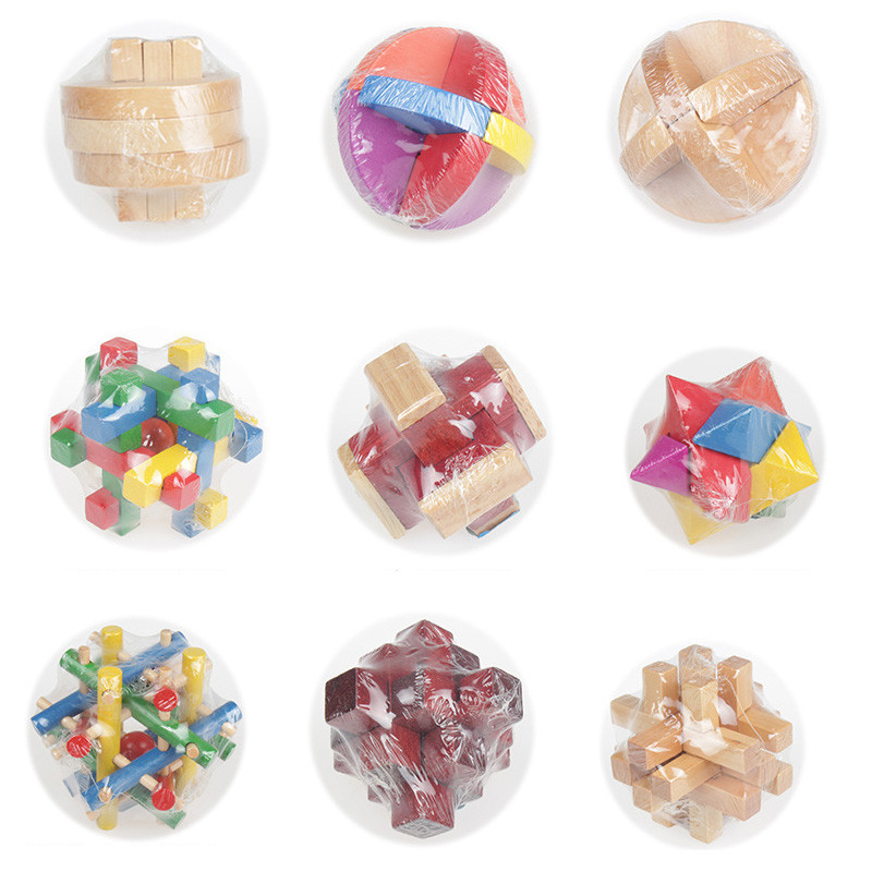 Kong-Ming-Luban-Lock-Chinese-Traditional-Toy-Unique-3D-Wooden-Puzzles-Classical-Intellectual-Wooden-Cube-Educational (1)