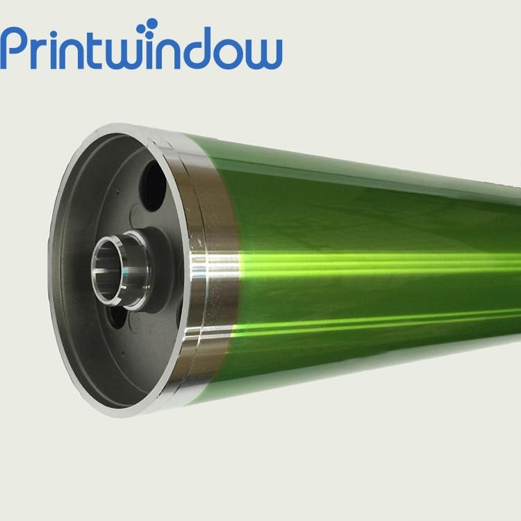все цены на Printwindow Copier Compatible OPC Drum for Konica Minolta Bizhub BH Pro 1050 with High Quality Free Shipping онлайн