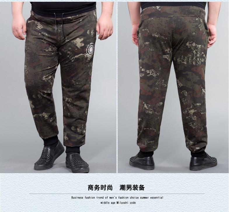 Joggeurs Pantalons 6xl Occasionnels Pantalon Survêtement 8xl 2 1 3 10xl Hommes 5x2018 Hombre Camo Workout Tactique De Bodybuilding qwI8vSg
