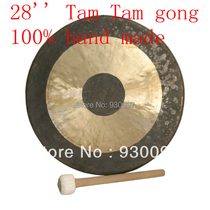 100% handmade cinese tradizionale 28