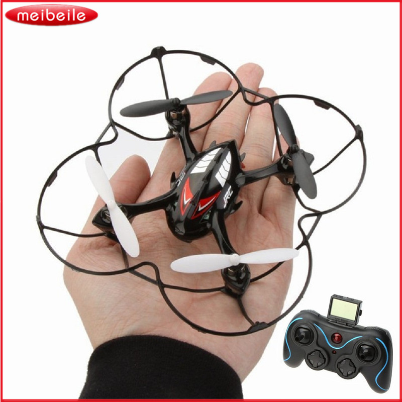 JJRC H6C 2.4GHz 4CH 6-Axis Gyro 360-degree Eversion Remote Control RC Quadcopter Helicopter Plane Aircraft Model with 2mp Camera new arrival attop a5 2 4g 4ch 6 axis gyro rtf remote control quadcopter 180 360 degree flips aircraft drone toy 2016