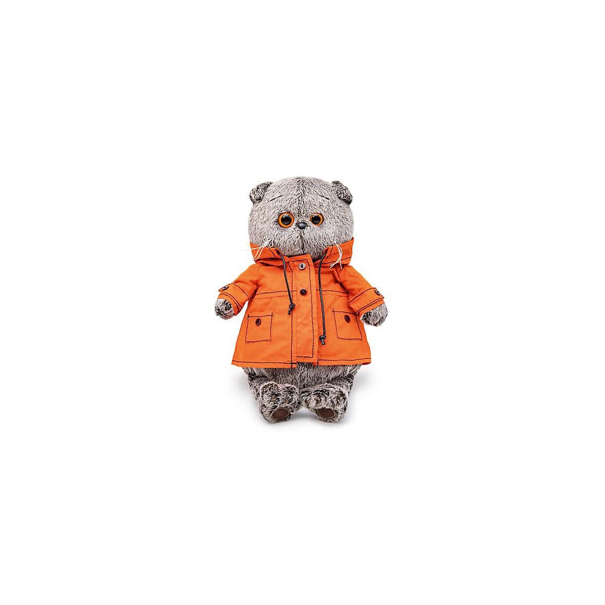 Animales de peluche y felpa 11091227 juguete para niños y niñas juguetes suaves para bebé MTpromo