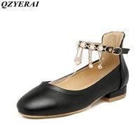 Qzyerai新しい春レディースバッグと靴ファッション女