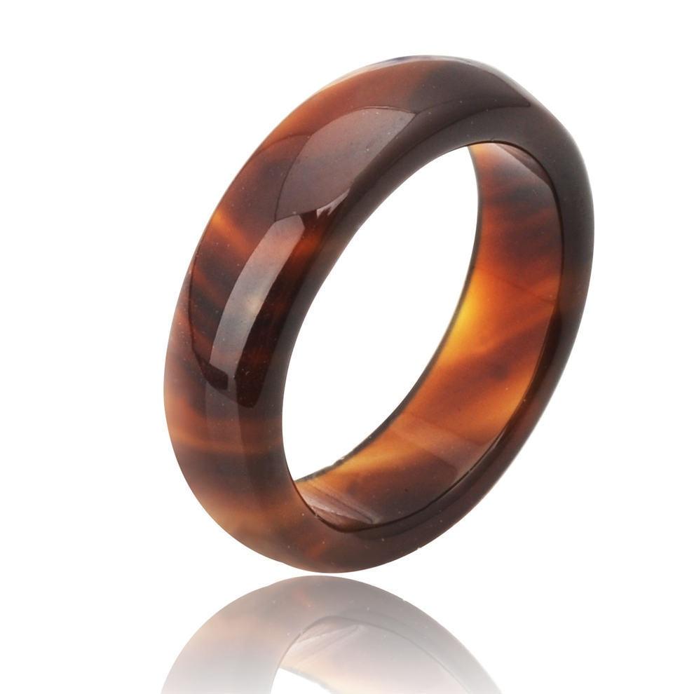 агат кольцо купить на алиэкспресс