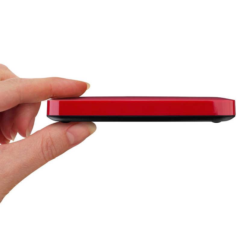"""TOSHIBA Canvio ANTICIPO 2.5 """"Hard Disk Esterno 1 TB/2 TB/3 TB Portable USB 3.0 HDD dispositivi di Archiviazione Hard Disk Del Computer Portatile Del Desktop HD V9"""