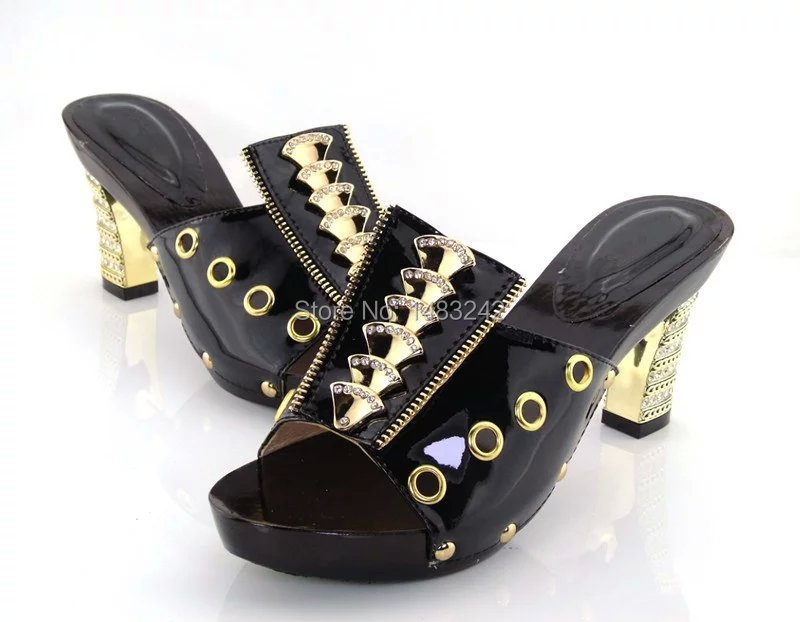 ФОТО SIZE 37-43 African wooden shoes quality, TR-4-BLACK genuine leather material