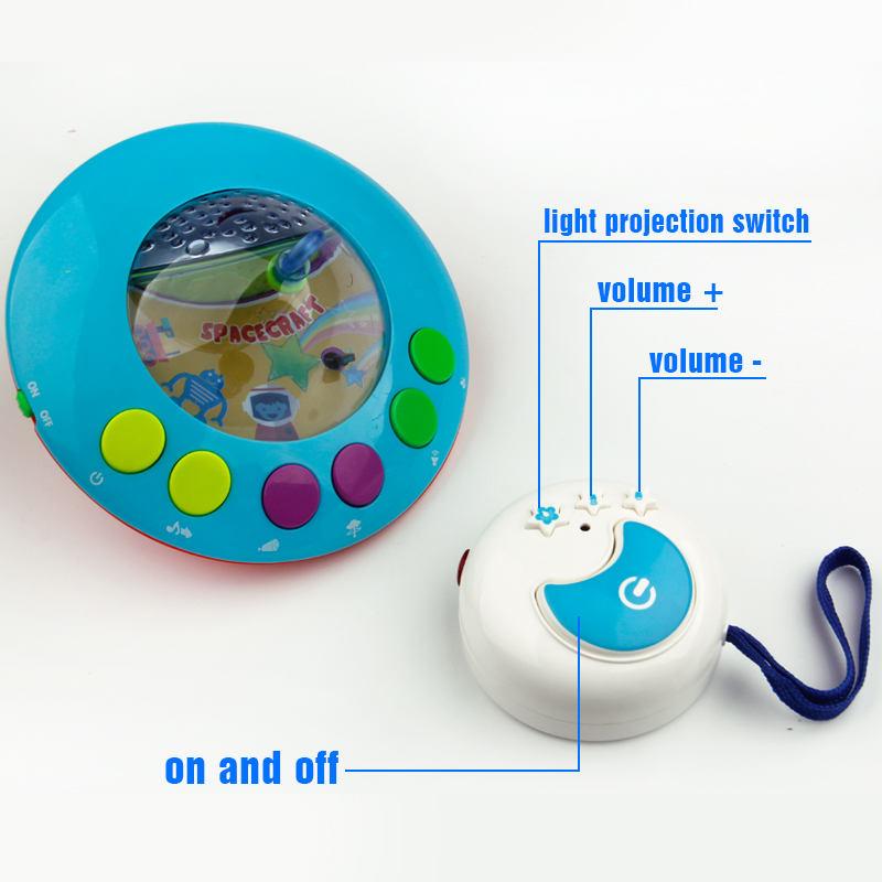 MiniTudou-Baby-Toys-0-12-Months-Crib-Mobile-Musical-Bed-Bell-With-Animal-Rattles-Projection-Cartoon-Early-Learning-Kids-Toy-5