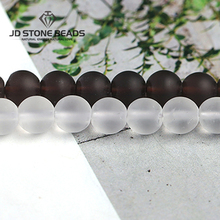 Buy Frost White Quartz And Get Free Shipping On Aliexpresscom