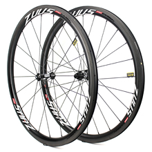 ZUUS-Pro Series Road Bike Carbon Fiber Wheelset DT SWISS 350 HUB 30/38/47/50/60/88mm 700C Tubeless Bicycle Rim  For Road Cycling elite dt swiss 240 series mtb wheelset 40mm width 32mm depth carbon fiber rim for 29er am dh enduro mountain bike wheel