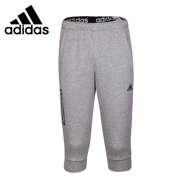 ФОТО Original New Arrival  Adidas PT 34 KN TPU PK  Men's    Shorts Sportswear
