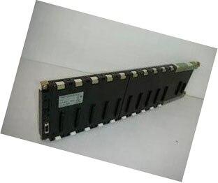 PLC Module CS1W-BI103 New Original Brand Well Tested Working One Year Warranty
