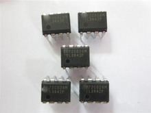 Free Shipping 10pcs/lot Line TL3842P current mode PWM controller UC3842 DIP-8 new original