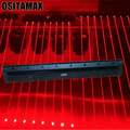Starke laser strahl wirkung 800MW RGB bar laser licht DJ Disco Wirkung Bühne Beleuchtung für KTV DJ