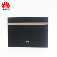 Разблокированный Фирменная Новинка huawei B525 B525s-23a 4 аппарат не привязан к оператору сотовой связи CPE wifi-маршрутизатор со слотом для SIM карты Band1/3/7/8/20/32/38 PK B315 b528 e5186 e5787