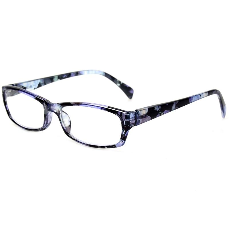 Gafas de lectura Gafas de moda con lectores de diseño floral para - Accesorios para la ropa - foto 4