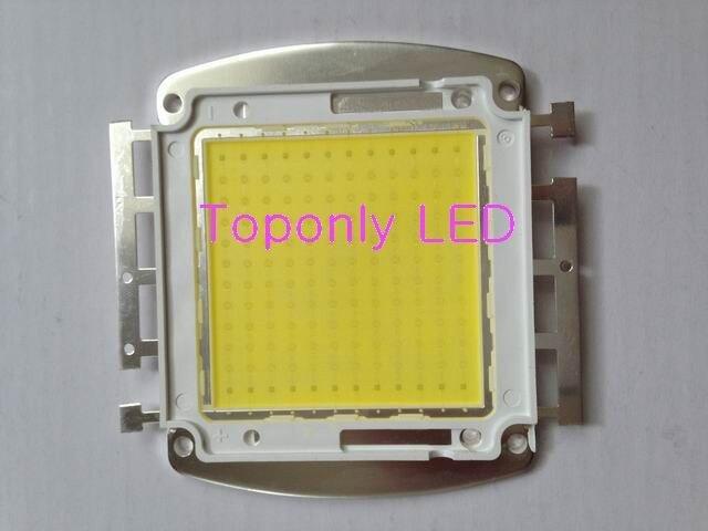 led module light