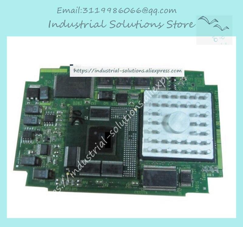 Original A20B-3300-0260 A20B-3300-0260 CIRCUIT BOARD A20B-3300-0260 CNC SPARE PART A20B-3300-0260Original A20B-3300-0260 A20B-3300-0260 CIRCUIT BOARD A20B-3300-0260 CNC SPARE PART A20B-3300-0260