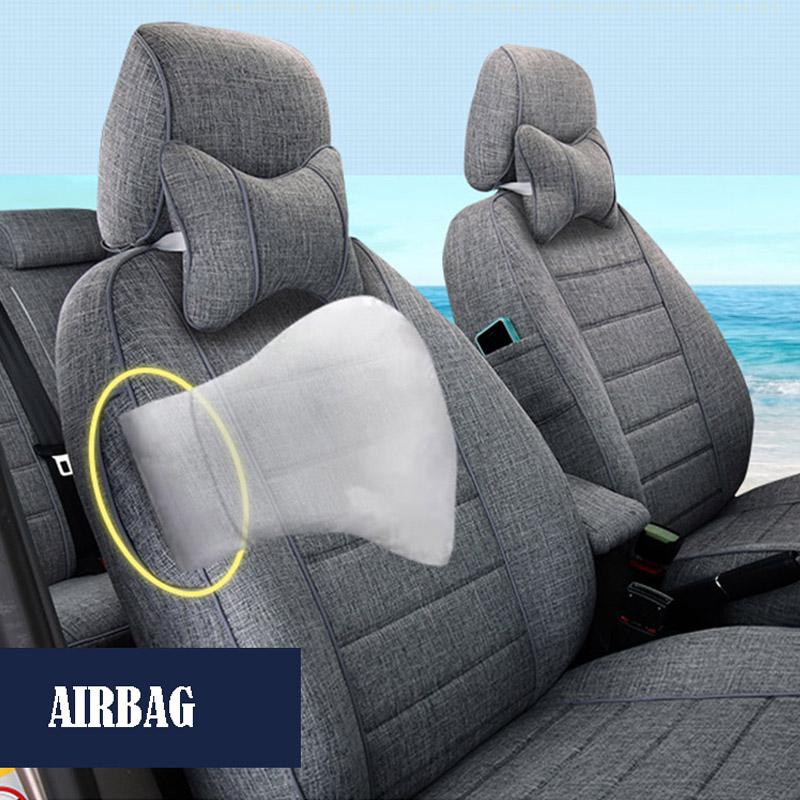 Car Believe leather Auto car seat cover For mazda cx 5 mazda 3 bk 6 gh gg 626 cx 7 demio car accessories seat covers protector in Automobiles Seat Covers from Automobiles Motorcycles