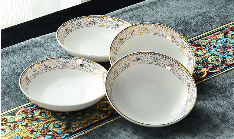 4pcs set, 4inch, bone china small children plate, gold butterfly design, sushi plate set, porcelain sushi dishes, microwave safe