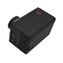 Battery Case For Hero 3/3+/4
