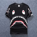 Queda para Nermal bolso camiseta mulheres Tops Hip Hop Thrasher senhor Nermal impertinente gato camisa Rip N Dip Tops moda