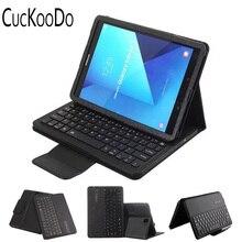 Tablet Thể 9.7 Galaxy