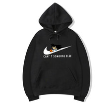 Buy Supreme Clothing Sweatshirt And Get Free Shipping On Aliexpress Com
