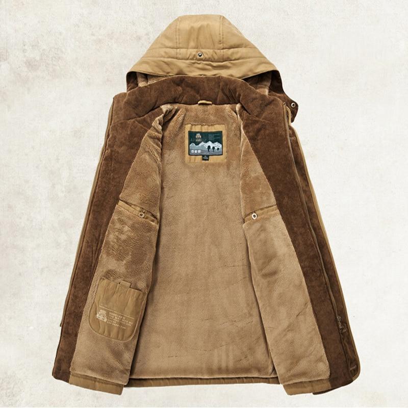 HTB1VqTPseuSBuNjy1Xcq6AYjFXay New Minus 40 Degrees Winter Jacket Men Thicken Warm Cotton-Padded Jackets Men's Hooded Windbreaker Parka Plus Size 5XL 6XL Coats