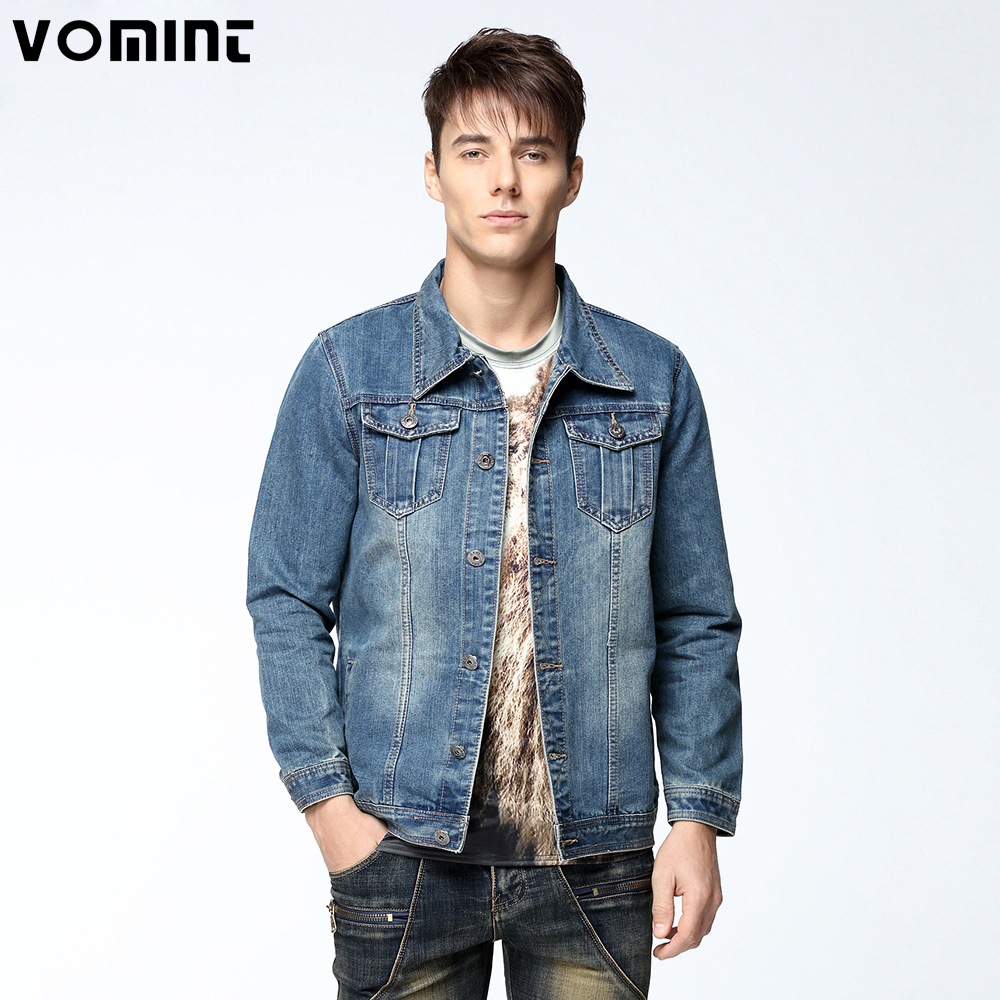 Online Get Cheap Big Mens Coats -Aliexpress.com   Alibaba Group