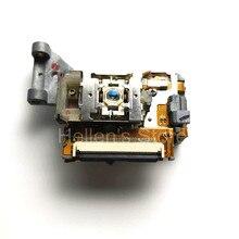 Оригинальный новый лазерный объектив MSDH-W009A оптический датчик DVD для LG рекордер MSDH W009A