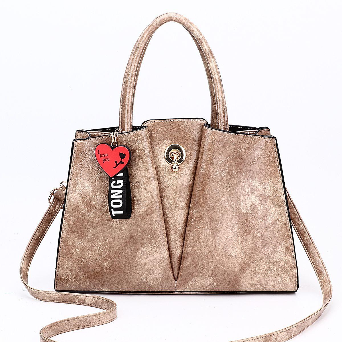 Women Crossbody Shoulder Tote Bag 14