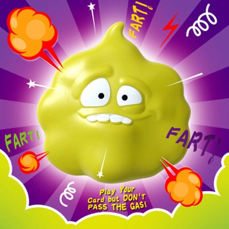 Jouets créatifs pour enfants Whoopee coussin blagues Gags farces fabricant astuce drôle Gadget pet Pad Gags blagues pratiques nouveauté