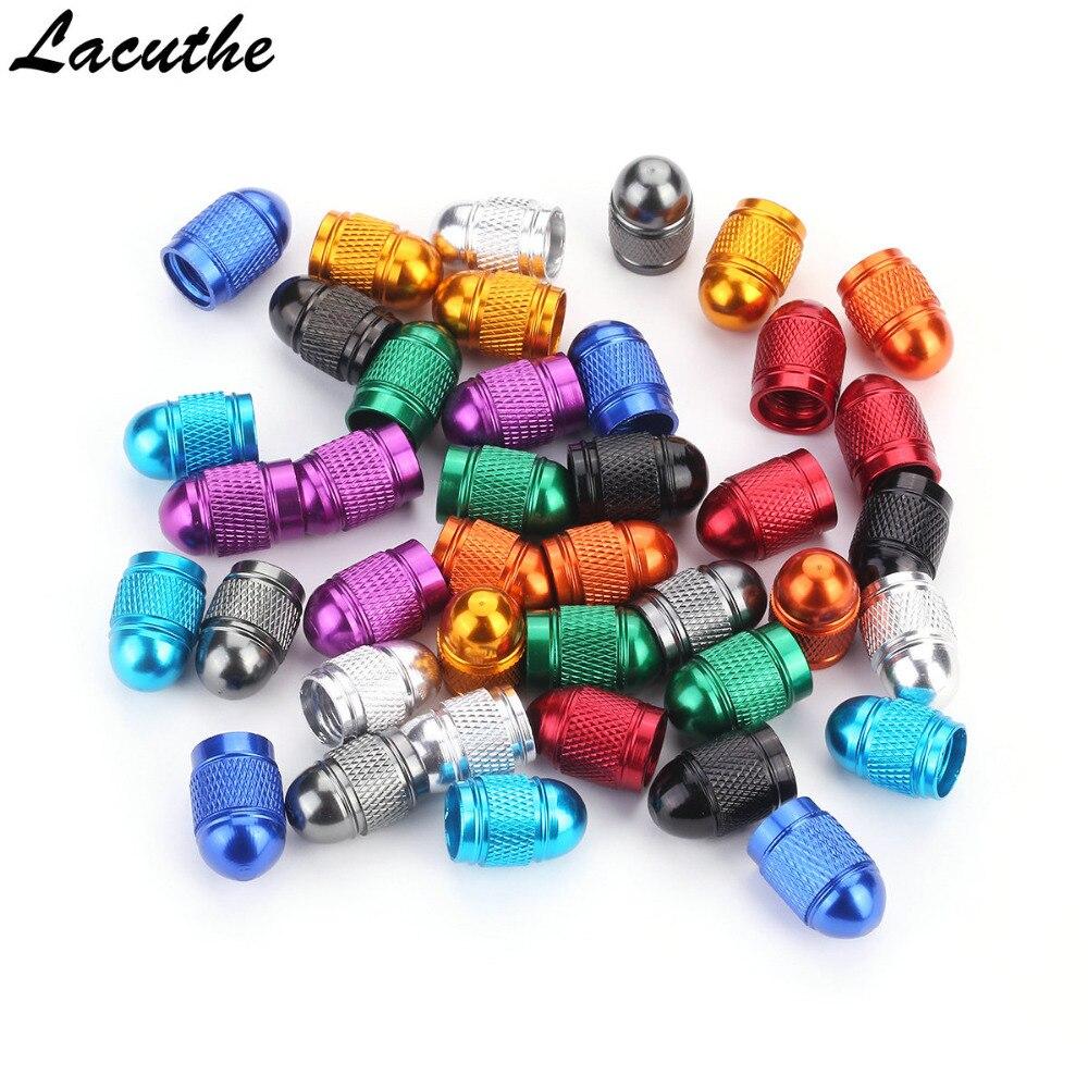 4-pc-lot-car-styling-car-covers-aluminum-bullet-car-truck-air-port-cover-tire-rim-valve-wheel-stem-caps-tapones-valvula