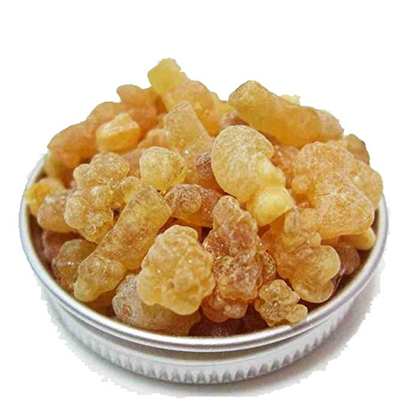 Frankincense Resin Organic Somalia Incense Brock Chinese Herbal Medicine Hydrosol Clean Frank Incense Nipple 10-1000gram/pack