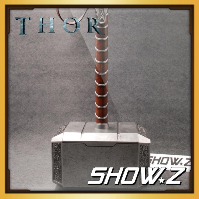 hammer of thor wikipedia king.jpg