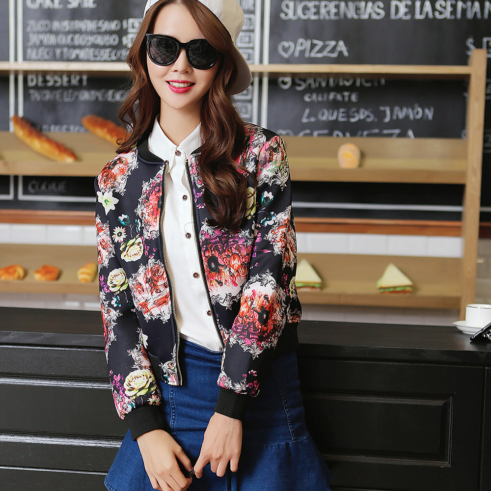 Short Shirt And A Long Jacket | Outdoor Jacket