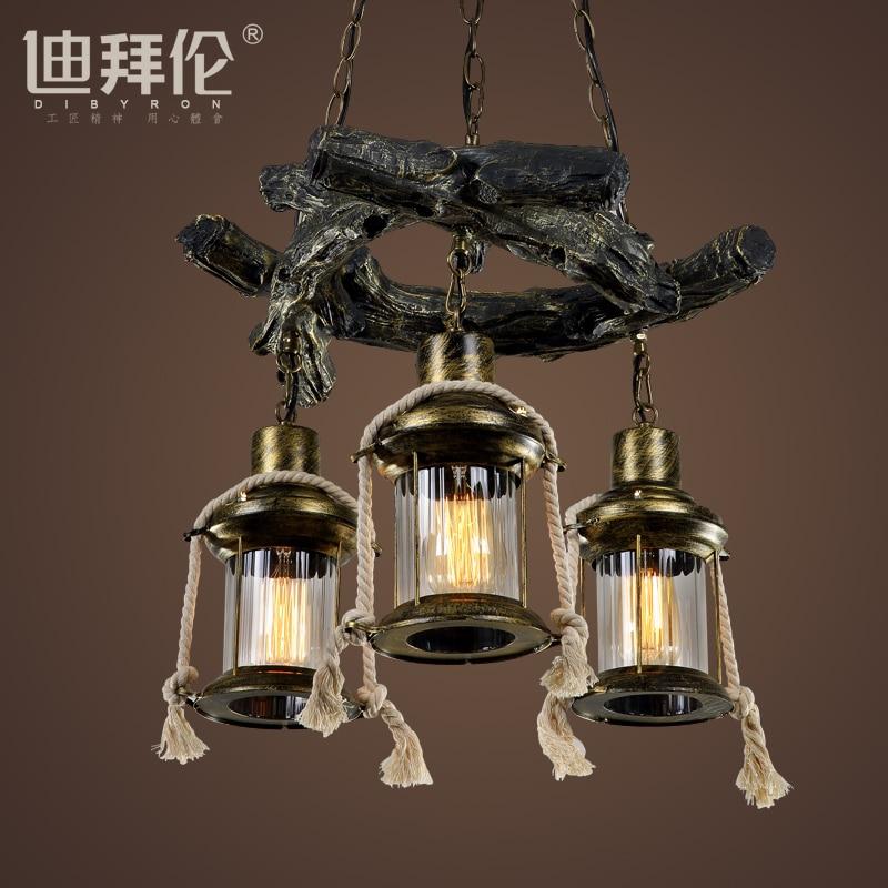 Design branchen kaufen billigdesign branchen partien aus china ...