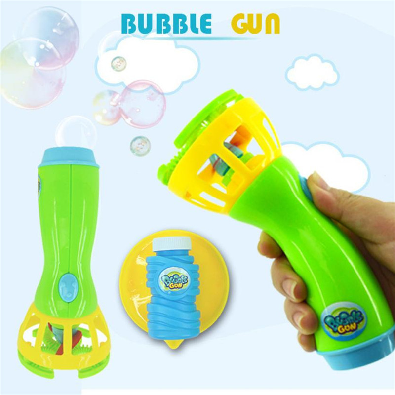 Summer-Funny-Magic-Bubble-Blower-Machine-Bubble-Maker-Mini-Fan-Kids-Outdoor-Toys-for-children-brinquedos-5